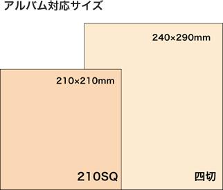 acrylic_size