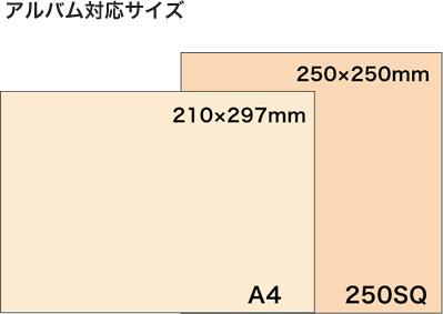 canvas1_size