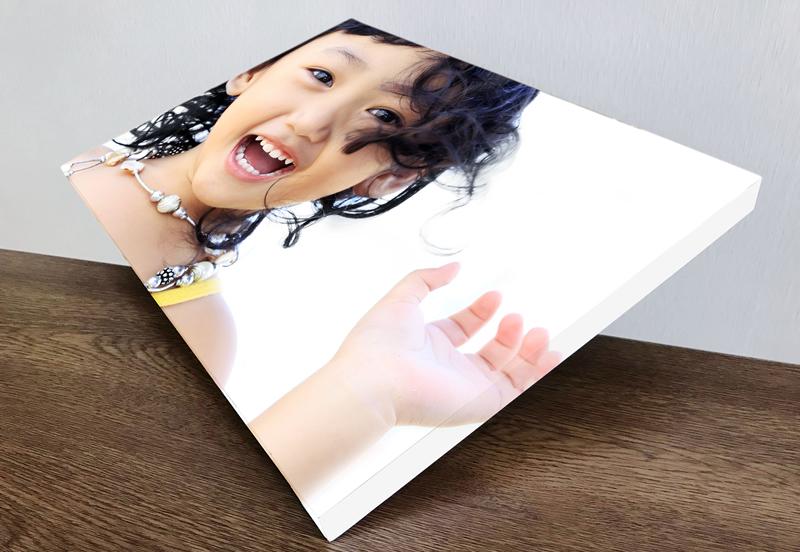 photopanel