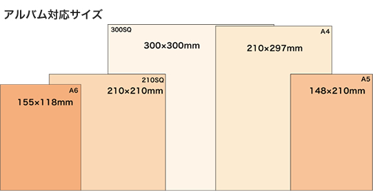 standard_size